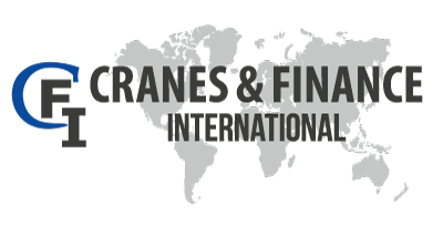 Cranes & Finance International